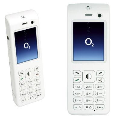 O2icephone_2