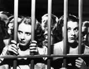 Womenprison1