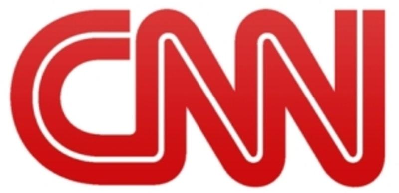 Cnn_logo