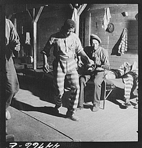 Prison_dance
