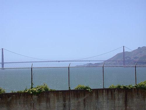 Alcatrazview