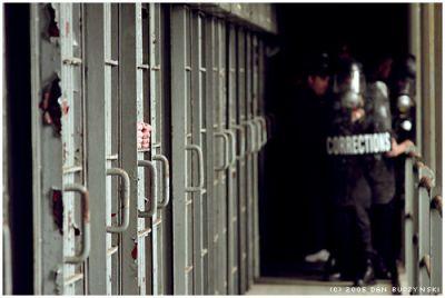 Prison_va