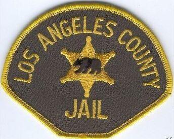 Ca_los_angeles_county_jail_green1