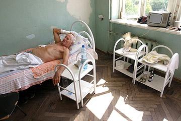 Hospital_bed